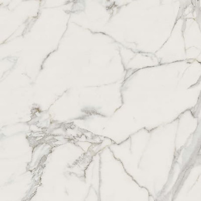 Carrelage Pyxis Madinaty Grey effet marbre